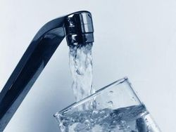 В Узбекистане реконструируют системы водоснабжения