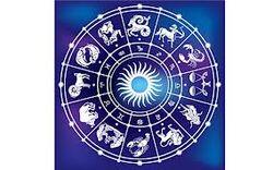 Астрологи дали прогноз на 2013 год ведущим странам мира и горячим точкам