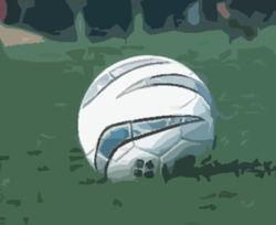 23-летний футболист Евгений Герасимов умер во время матча