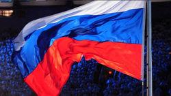 Цветная революция в России: паранойя Кремля или реальная угроза РФ, - эксперты