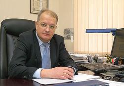 Михаил Байдаков, председатель правления ЗАО «Миллениум банк»