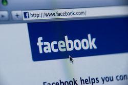 Facebook нужно будет платить за отправку сообщений незнакомым контактам