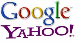 Как Google и Yahoo! сотрудничают с пиратскими сайтами