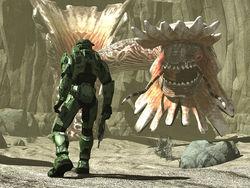 Halo 4: важнейший день в истории развлекательной индустрии