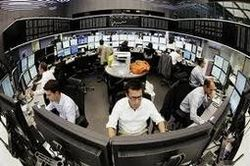 Будет ли достаточно сильным индекс S&P500 в 2013 году?