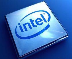 Для настольных ПК материнские платы Intel больше выпускать не будет