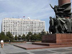 Пресс-служба МВД объяснила источники накоплений Виктора Григорова