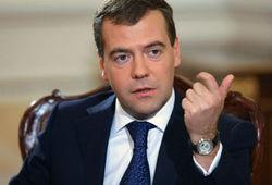Нужны ли оффшоры России: о предложении Д.Медведева для Сахалина, Курил