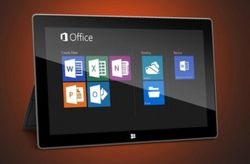 Microsoft пересмотрит модель продаж приложений Office