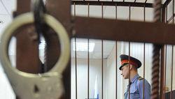Дело краматорского педофила передано в прокуратуру Донецка