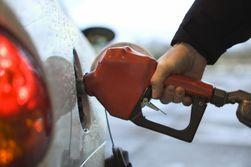С 2015 года, возможно, будет уменьшена экспортная пошлина на бензин