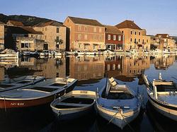 Недвижимость Черногории: ждать ли новую волну покупателей в 2013 году