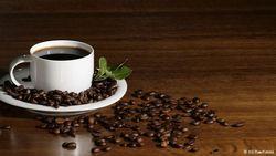 Бодрящие свойства кофе продолжают удивлять ученых