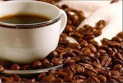 Рынок кофе продолжает торги во флете