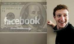 100 долларов за письмо в Facebook: в чем разница между Цукербергом и Елизаветой II