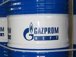 Работа в Курдистане по контрактам «Газпром нефти» приостановлена