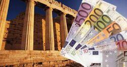 Кризисная Греция нарастила экспорт в РФ