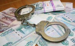На стратегическом предприятии РФ директор похитил 42 миллиона рублей