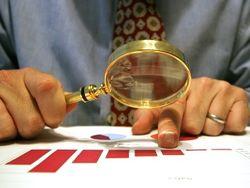 Исследование «Ernst&Young»: Какова инвестпривлекательность Казахстана?