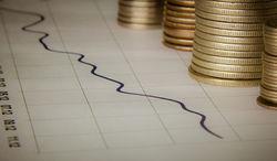 Каков объем инвестиций в обрабатывающий сектор Казахстана?