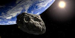 Конец света отменяется: 15 февраля астероид не протаранит Землю