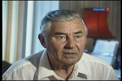 На 87-м году умер последний президент АН СССР Гурий Марчук