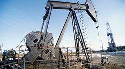 Прогноз МЭА заставляет нефть дешеветь