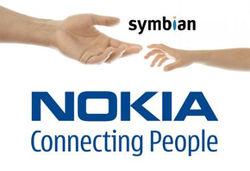 От базы Symbian компания Nokia отказалась