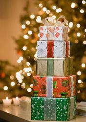 Что дарят участникам «Дом-2» на Новый год