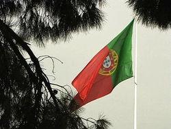 Рынок жилья Португалии уходит в рецессию