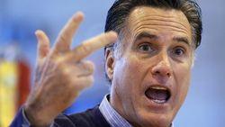 """Почему Митт Ромни продал свои акции """"Газпрома"""" и """"Яндекса"""""""