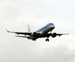 Для кого нелегально вез тонну золота самолет «Туркменских авиалиний»