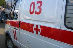 16-летнюю девушку в Красноярске выбросили с 12 этажа