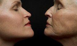 Японские ученые узнали, как прекратить старение