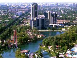 Недвижимость Ташкента практически не изменилась в цене