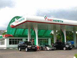 За 10 месяцев «Татнефть» нарастила добычу до 21,66 млн. тонн