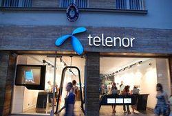 ФАС отзывает претензии к Telenor
