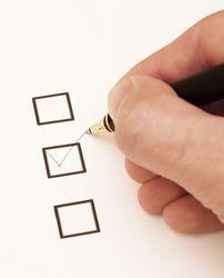 Каждый пятый беларус проголосовал досрочно. Демократично ли это?