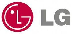 Отчет LG Electronics Inc: прибыль выросла благодаря продаже мобильных телефонов
