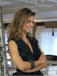 Бизнес звезд «Дом-2» – Виктория Боня займется дизайном обуви