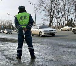 Найден похищенный полицейский из Нижнего Новгорода – в пьяном виде