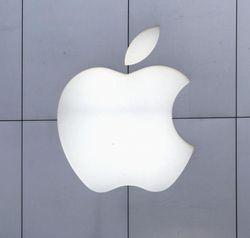 По мнению Билла Гейтса, число недовольных iPad продолжает увеличиваться