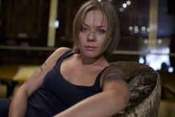 Телеведущая Елена Перова в больнице, - врачи о попытке суицида