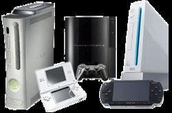 PlayStation 4 и Xbox One оживит рынок игровых консолей