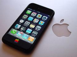 iPhone от Apple назван провокатором преступности в Нью-Йорке