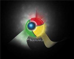 Google снова пересчитал юзеров Gmail и Chrome