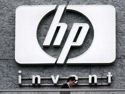 Hewlett-Packard сокращает 8000 сотрудников в Европе