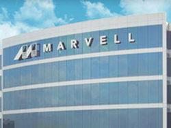 Marvell Technology подвела итоги 4-ого квартала 2012 года