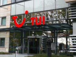 Чистый убыток TUI AG за первый финквартал нарастил на 56 процентов