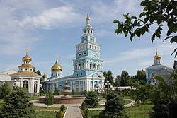 Налоговики Узбекистана проверили православную епархию – последствия